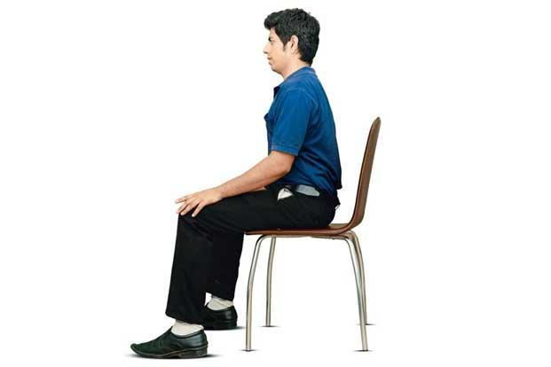 chair-621x414